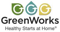 GreenWorks Environmental, LLC