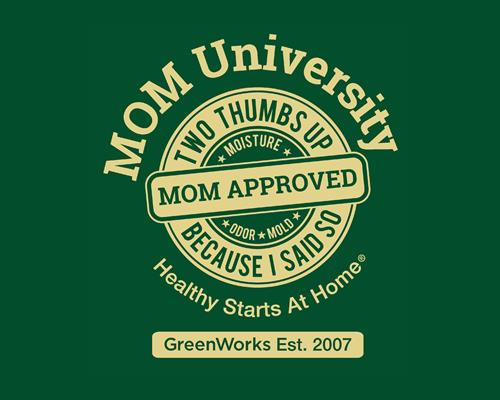 Learn more about IAQ at MOM University