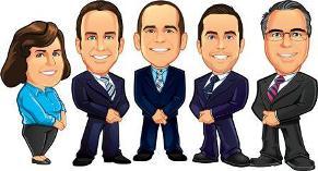 Mullooly Asset Management, Inc.