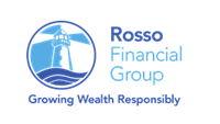 Rosso Financial Group