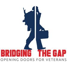 Bridging The Gap for Veterans