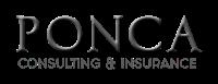 Ponca Consulting LLC