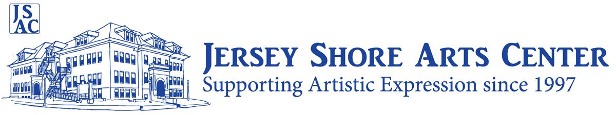 Jersey Shore Arts Center