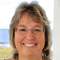 Mary Zaletski Thryv Business Advisor
