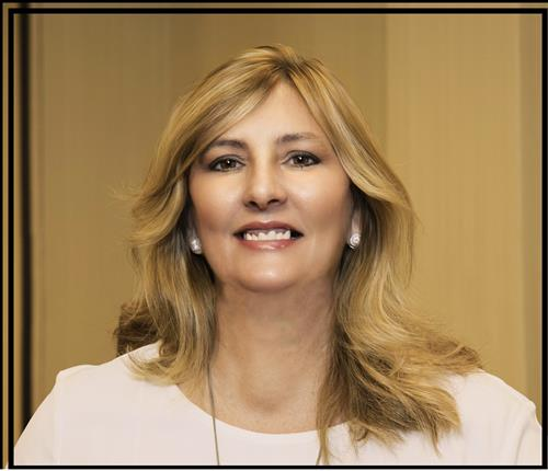 Pilar Smith Thryv Business Advisor