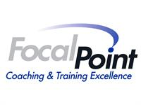 FocalPoint Business Coaching of NJ