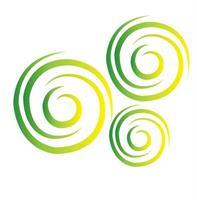 La Magra Consulting, LLC