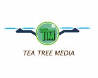 Tea Tree Media