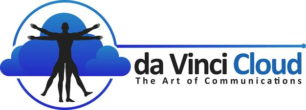 DaVinci Cloud Advisors