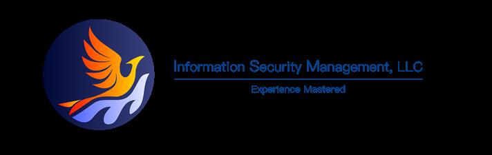 Information Security Management, LLC