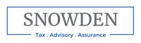 JOHN O. SNOWDEN III LLC