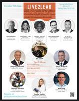 SuccessWorks Leadership Academy - Brick