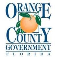 Transportation Town Hall Meeting Orange County