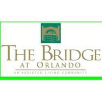 Building The Hospital Of The Future hosted by The Bridge at Orlando