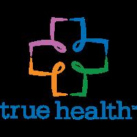 True Health Community Day