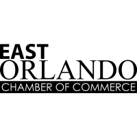 Chamber Luncheon-Board Installation & 2020 Chamber Awards Featuring Pete Folch