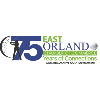 EOCC 75th Anniversary Commemorative Golf Tournament