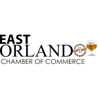 EOCC After Hours at Nailed It DIY Orlando
