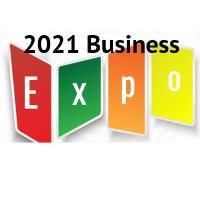 Business Expo Exhibitor & Sponsor Registration 2021