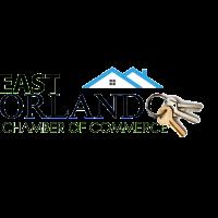 EOCC Real Estate Advisory Council Breakfast