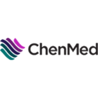 ChenMed Medical East Orlando (Primary)
