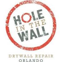 Hole in the Wall Drywall Repair