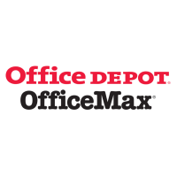 Office Depot, Inc