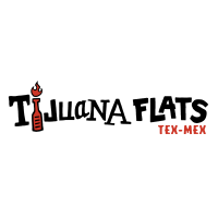 Tijuana Flats - Avalon Park - Orlando