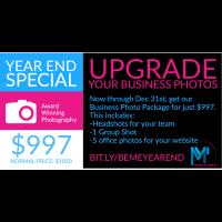Meteoric Studios, LLC - Orlando