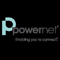 Powernet  - Altamonte Springs