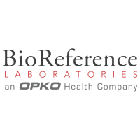 BioReference Laboratories - Elmwood Park
