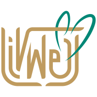 LivWell Solutions  - Orlando