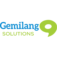 Gemilang Solutions - KISSIMMEE