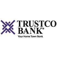Trustco Bank - Curry Ford East - Orlando