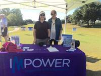 East Orlando Chamber of Commerce golf tournament