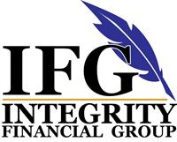 Financial Services for Business Owners and Families