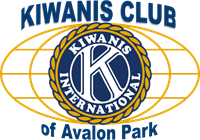 Avalon Park Kiwanis Club