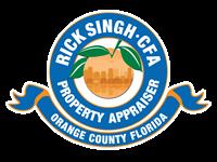 2020 Orange County Property Tax Savings EXPO
