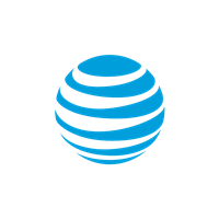 AT&T Foundation Contributes $25,000 to Orlando Health Relief Fund to Support Healthcare Heroes
