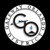 Gateway Orlando District