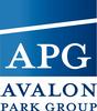 Avalon Park Group