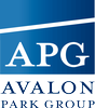 Avalon Park Group