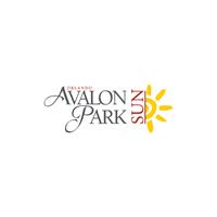 Avalon Park Group - Orlando