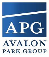 Avalon Park Group to Bring New Mixed-use Community to Daytona Beach