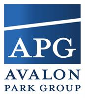 APG to Build Largest Master Planned Community in Daytona Beach