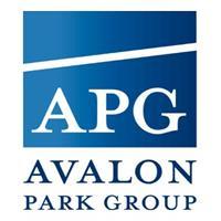 Avalon Park Group/sitEX Closes on 285 Acre Parcel with D.R. Horton