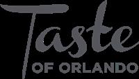21st Annual Taste of Orlando