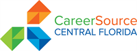 CareerSource Central Florida to Expand Service Capacity at Career Centers Beginning May 3