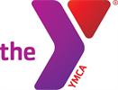 Lake Nona YMCA Family Center