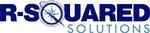 R-Squared Solutions LLC